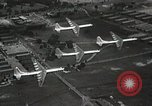 Image of Wright Air Development Center United States USA, 1950, second 34 stock footage video 65675021349