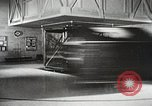 Image of Wright Air Development Center United States USA, 1950, second 35 stock footage video 65675021349