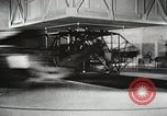 Image of Wright Air Development Center United States USA, 1950, second 37 stock footage video 65675021349