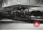 Image of Wright Air Development Center United States USA, 1950, second 38 stock footage video 65675021349