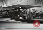 Image of Wright Air Development Center United States USA, 1950, second 39 stock footage video 65675021349