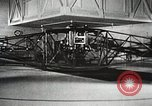Image of Wright Air Development Center United States USA, 1950, second 40 stock footage video 65675021349
