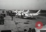 Image of Wright Air Development Center United States USA, 1950, second 62 stock footage video 65675021349
