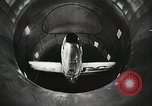 Image of Wright Air Development Center United States USA, 1950, second 53 stock footage video 65675021350