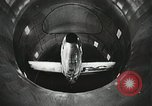 Image of Wright Air Development Center United States USA, 1950, second 55 stock footage video 65675021350