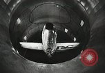 Image of Wright Air Development Center United States USA, 1950, second 56 stock footage video 65675021350