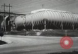 Image of Wright Air Development Center United States USA, 1950, second 58 stock footage video 65675021350