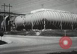 Image of Wright Air Development Center United States USA, 1950, second 59 stock footage video 65675021350