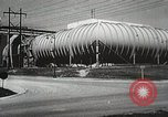 Image of Wright Air Development Center United States USA, 1950, second 60 stock footage video 65675021350