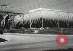 Image of Wright Air Development Center United States USA, 1950, second 61 stock footage video 65675021350