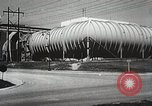 Image of Wright Air Development Center United States USA, 1950, second 62 stock footage video 65675021350