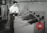 Image of Wright Air Development Center United States USA, 1950, second 26 stock footage video 65675021353