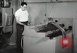 Image of Wright Air Development Center United States USA, 1950, second 27 stock footage video 65675021353