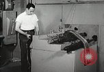 Image of Wright Air Development Center United States USA, 1950, second 28 stock footage video 65675021353