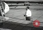 Image of Wright Air Development Center United States USA, 1950, second 47 stock footage video 65675021353