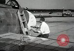Image of Wright Air Development Center United States USA, 1950, second 48 stock footage video 65675021353