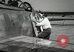 Image of Wright Air Development Center United States USA, 1950, second 49 stock footage video 65675021353