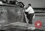 Image of Wright Air Development Center United States USA, 1950, second 50 stock footage video 65675021353