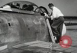Image of Wright Air Development Center United States USA, 1950, second 51 stock footage video 65675021353