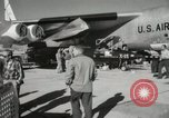 Image of X-15 United States USA, 1959, second 5 stock footage video 65675021375