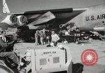 Image of X-15 United States USA, 1959, second 9 stock footage video 65675021375