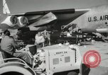 Image of X-15 United States USA, 1959, second 10 stock footage video 65675021375