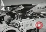 Image of X-15 United States USA, 1959, second 11 stock footage video 65675021375