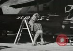 Image of X-15 United States USA, 1959, second 13 stock footage video 65675021375