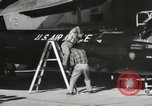 Image of X-15 United States USA, 1959, second 14 stock footage video 65675021375