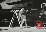 Image of X-15 United States USA, 1959, second 15 stock footage video 65675021375