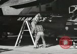Image of X-15 United States USA, 1959, second 16 stock footage video 65675021375