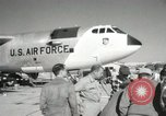 Image of X-15 United States USA, 1959, second 21 stock footage video 65675021375