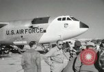 Image of X-15 United States USA, 1959, second 22 stock footage video 65675021375