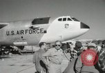 Image of X-15 United States USA, 1959, second 23 stock footage video 65675021375