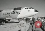 Image of X-15 United States USA, 1959, second 24 stock footage video 65675021375