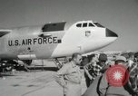 Image of X-15 United States USA, 1959, second 25 stock footage video 65675021375