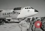 Image of X-15 United States USA, 1959, second 26 stock footage video 65675021375