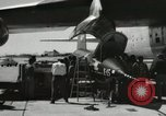 Image of X-15 United States USA, 1959, second 36 stock footage video 65675021375