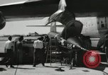 Image of X-15 United States USA, 1959, second 37 stock footage video 65675021375