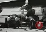 Image of X-15 United States USA, 1959, second 38 stock footage video 65675021375