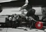 Image of X-15 United States USA, 1959, second 39 stock footage video 65675021375