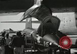 Image of X-15 United States USA, 1959, second 40 stock footage video 65675021375