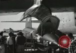 Image of X-15 United States USA, 1959, second 42 stock footage video 65675021375