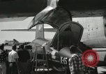 Image of X-15 United States USA, 1959, second 43 stock footage video 65675021375