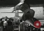 Image of X-15 United States USA, 1959, second 44 stock footage video 65675021375
