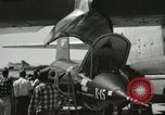 Image of X-15 United States USA, 1959, second 45 stock footage video 65675021375