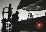 Image of X-15 United States USA, 1959, second 60 stock footage video 65675021375