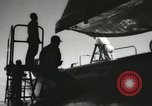 Image of X-15 United States USA, 1959, second 61 stock footage video 65675021375