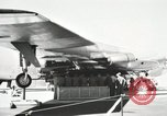 Image of X-15 United States USA, 1959, second 20 stock footage video 65675021377