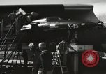 Image of X-15 United States USA, 1959, second 44 stock footage video 65675021377